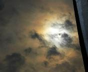 金環日食1.jpg