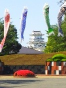 R98.天使閣と鯉のぼり.jpg