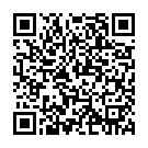 nanbu_QR_Code.jpg